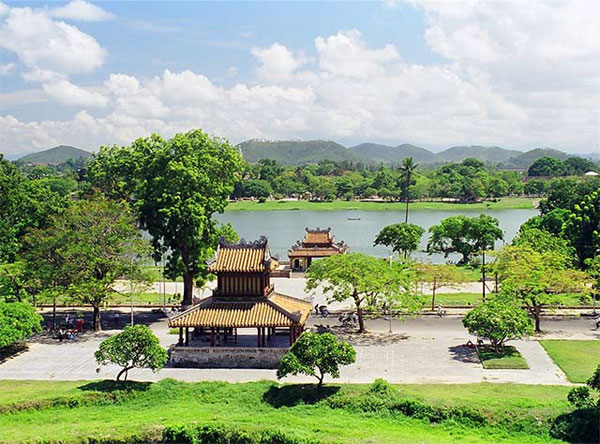 nghing-luong-dinh-phu-van-lau-back-5000-vnd