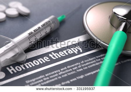 stock-photo-hormone-therapy-medical-concept-on-grey-background-with-blurred-text-and-composition-of-pills-331195937