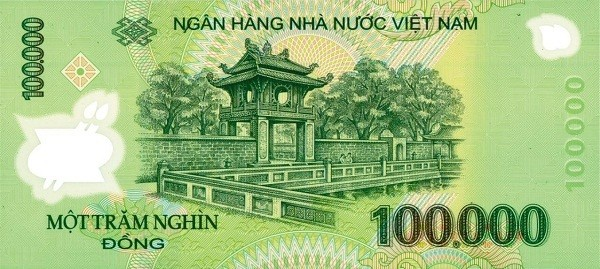 vnd-100000-banknote