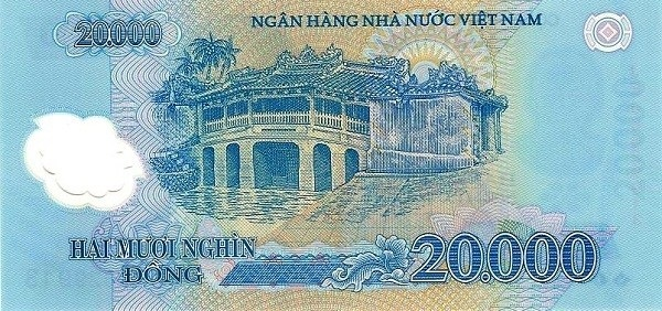 vnd-20000