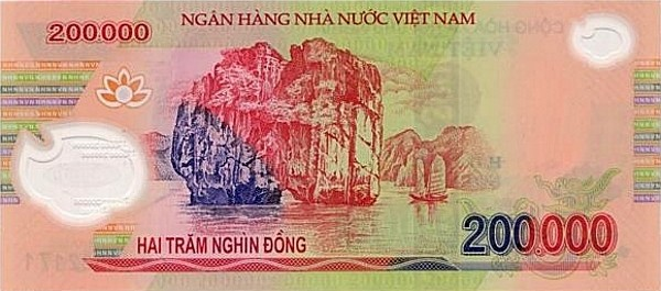 vnd-200000-banknote