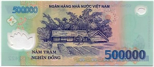 vnd-500000-banknotes