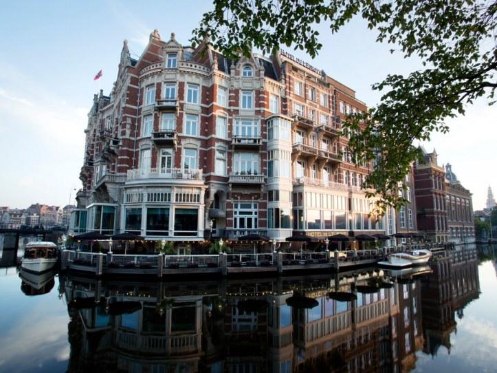 de-l-europe-amsterdam-amsterdam-netherlands-113348-1