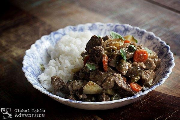 http://globaltableadventure.com/recipe/recipe-beef-suqaar/
