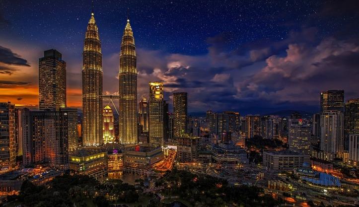5 Rekomendasi Hotel Di Kuala Lumpur Bukit Bintang