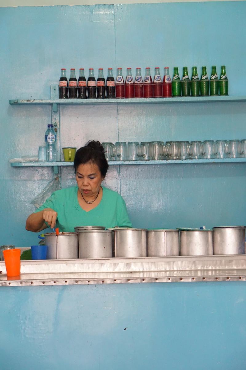 4 Kuliner Wajib di Binjai Yang Wajib di Coba