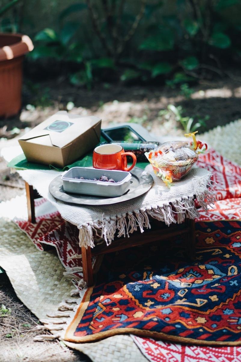 Piknik Yuk